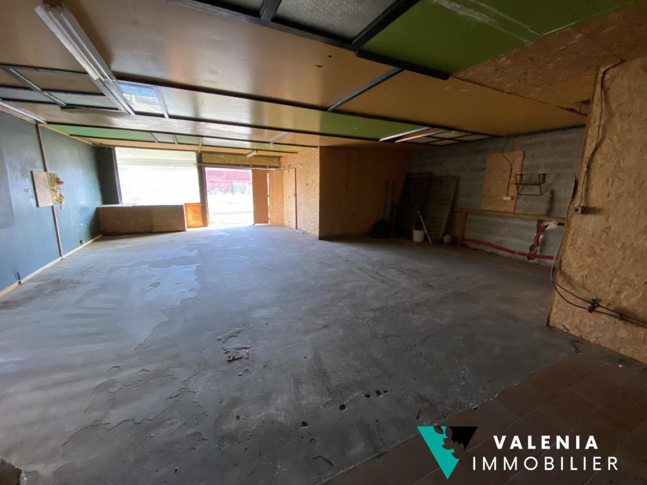 A vendre  Le Taillan Medoc | Réf 3453411482 - Valenia immobilier