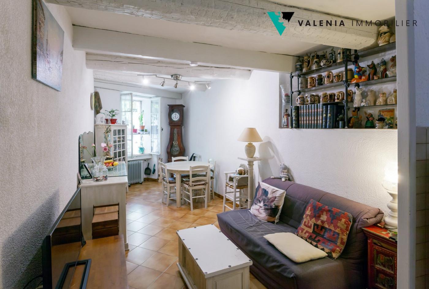 A vendre  Ceyreste | Réf 3453411484 - Valenia immobilier
