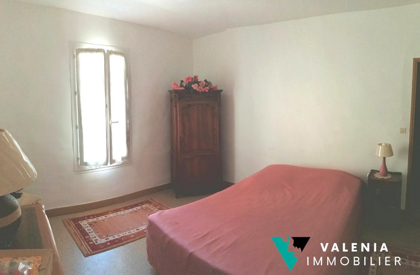 A vendre  Saint Nazaire De Pezan | Réf 3453411486 - Valenia immobilier
