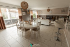 A vendre  Cavignac | Réf 3453411513 - Valenia immobilier