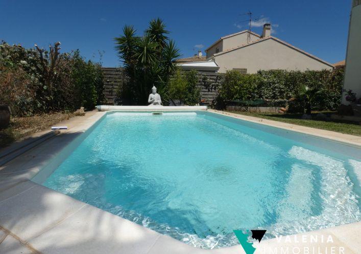 A vendre Villa Mauguio | R�f 3453411520 - Valenia immobilier