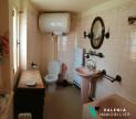 A vendre  Lansargues | Réf 3453411524 - Valenia immobilier