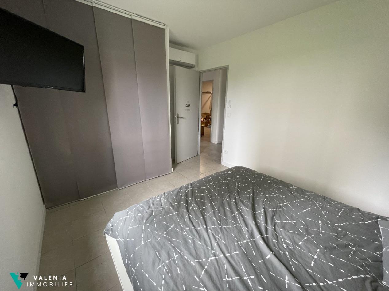 A vendre  Saint Andre De Cubzac | Réf 3453411527 - Valenia immobilier