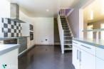 A vendre  Bayon Sur Gironde   Réf 3453411530 - Valenia immobilier