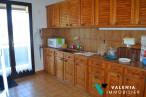 A vendre  Lunel | Réf 3453411533 - Valenia immobilier