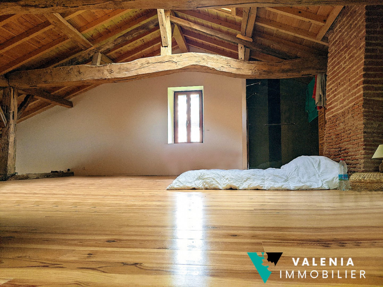 A vendre  Bazas | Réf 3453411540 - Valenia immobilier