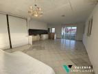 A vendre  Le Taillan Medoc   Réf 3453411557 - Valenia immobilier