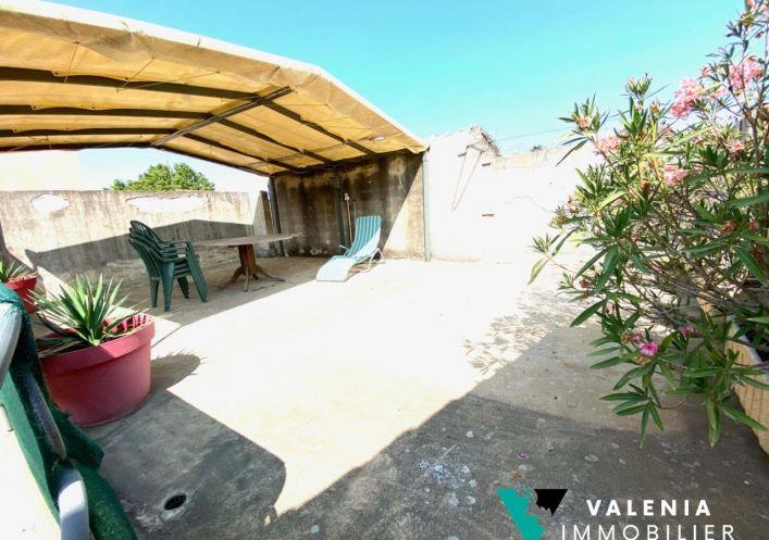 A vendre Maison Lansargues   R�f 3453411562 - Valenia immobilier