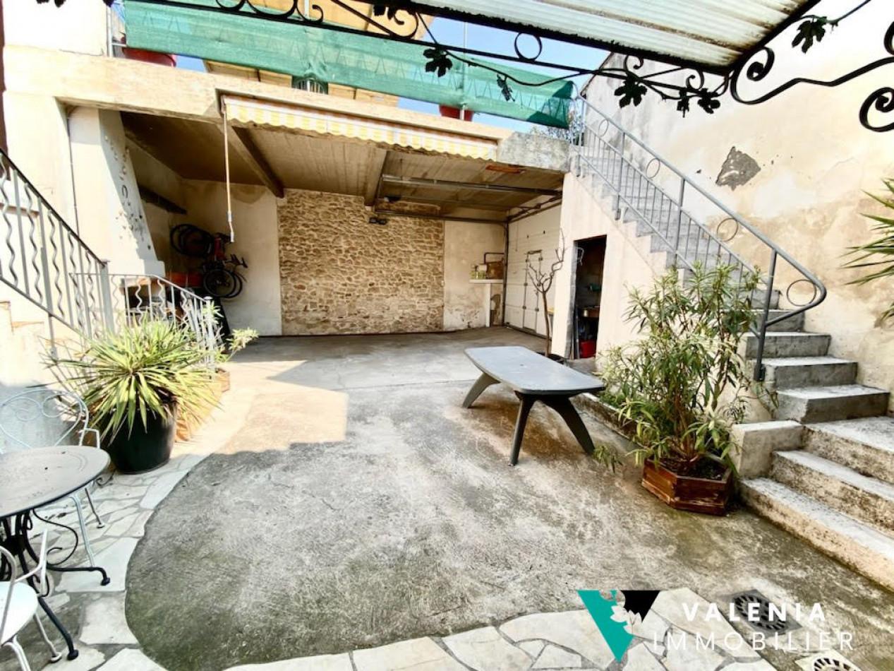 A vendre  Lansargues | Réf 3453411562 - Valenia immobilier