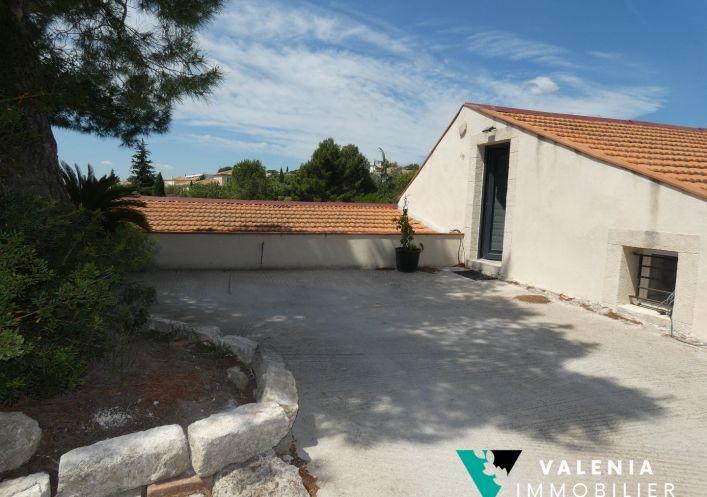 A vendre Maison Pignan | R�f 3453411566 - Valenia immobilier
