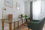 A vendre  Gradignan   Réf 3453411569 - Valenia immobilier