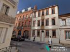 A vendre  Toulouse   Réf 3453411582 - Valenia immobilier