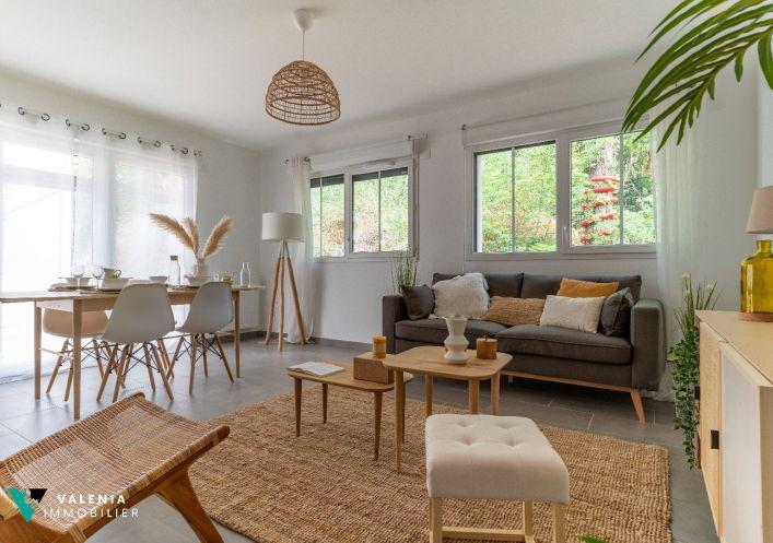 A vendre Maison Gradignan | R�f 3453411588 - Valenia immobilier