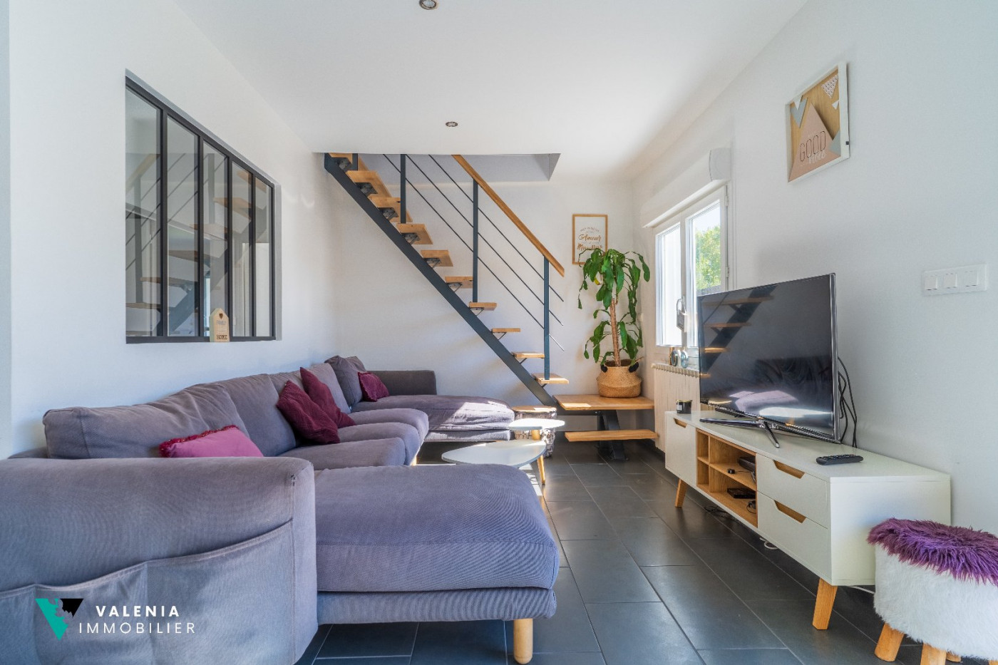 A vendre  Villenave D'ornon | Réf 3453411596 - Valenia immobilier