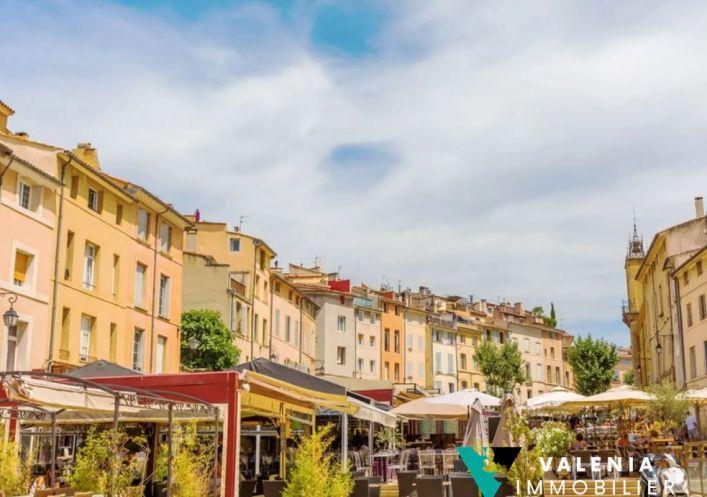 A vendre Agence Aix En Provence   R�f 3453411600 - Valenia immobilier