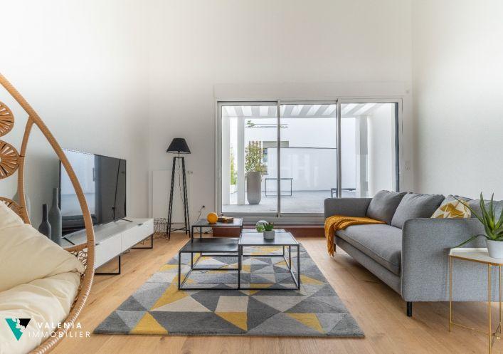 A vendre Appartement Le Bouscat | R�f 3453411613 - Valenia immobilier