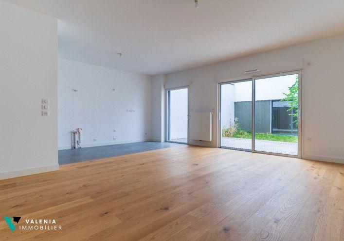A vendre Echoppe Le Bouscat | R�f 3453411614 - Valenia immobilier