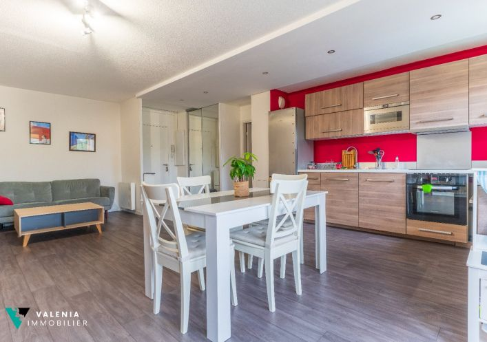 A vendre Appartement en r�sidence Merignac | R�f 3453411618 - Valenia immobilier
