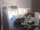 A vendre Castelnau Le Lez 345343429 Altimmo habitat