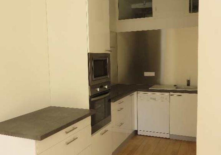 A vendre Sete 345343473 Altimmo habitat