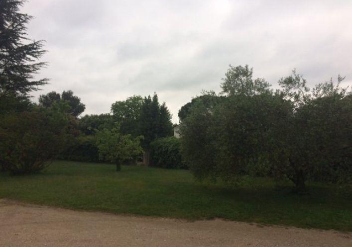 A vendre Saint Genies Des Mourgues 345343483 Altimmo habitat