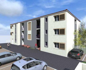 A vendre Frontignan 345343484 Altimmo habitat