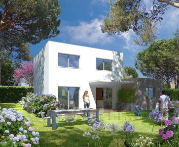 A vendre Sussargues  345343501 Altimmo habitat