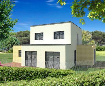 A vendre Sussargues  345343502 Altimmo habitat