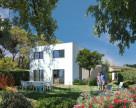 A vendre Sussargues 345343503 Altimmo habitat