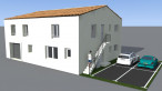 A vendre Lansargues 345343520 Altimmo habitat