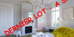A vendre Sete 345343555 Altimmo habitat