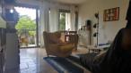 A vendre Montpellier 345343567 Altimmo habitat