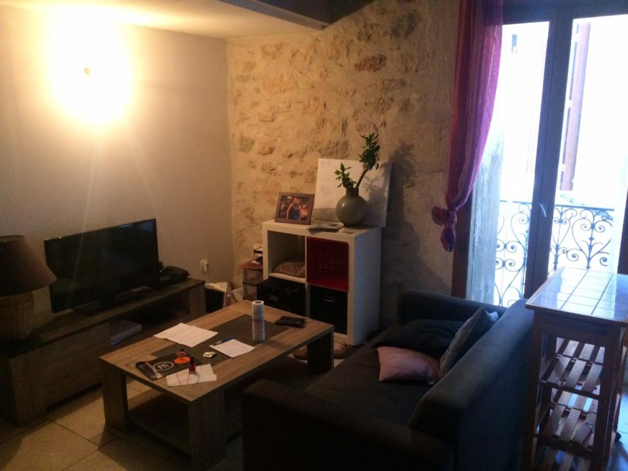 A vendre Montpellier 345343578 Altimmo habitat