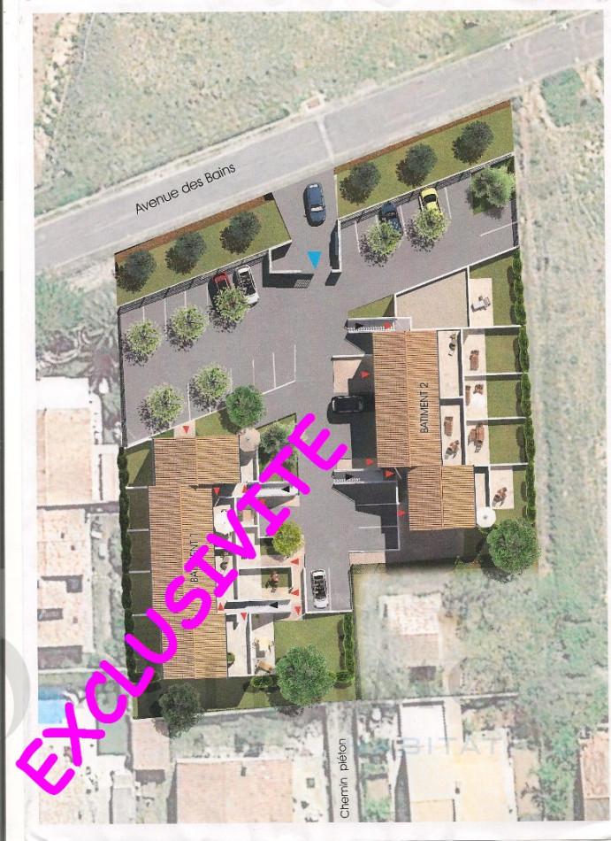 A vendre Balaruc Le Vieux 345343599 Altimmo habitat