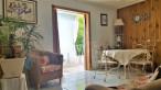 A vendre Montpellier 345343606 Altimmo habitat