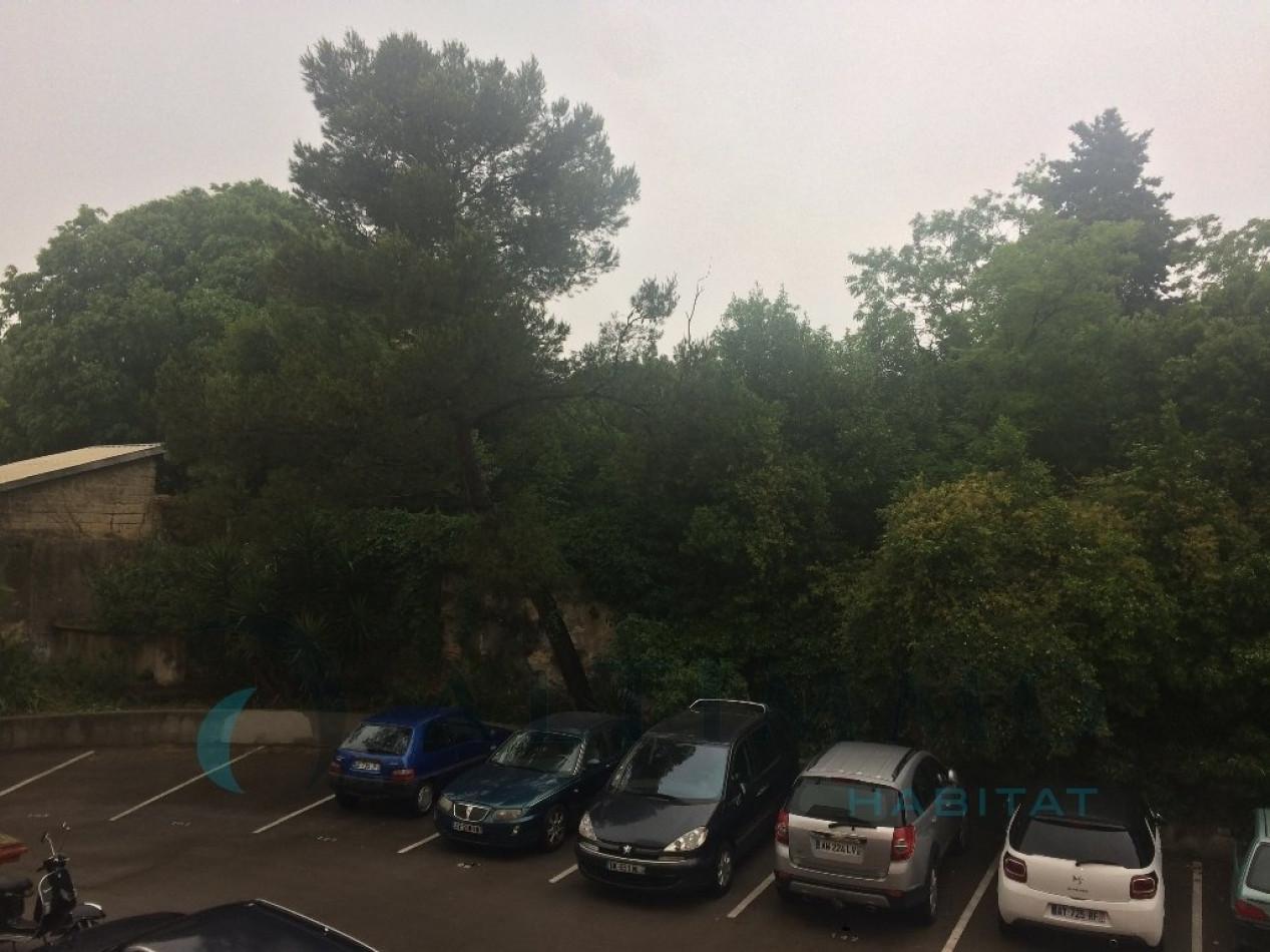 A vendre Montpellier 345343673 Altimmo habitat