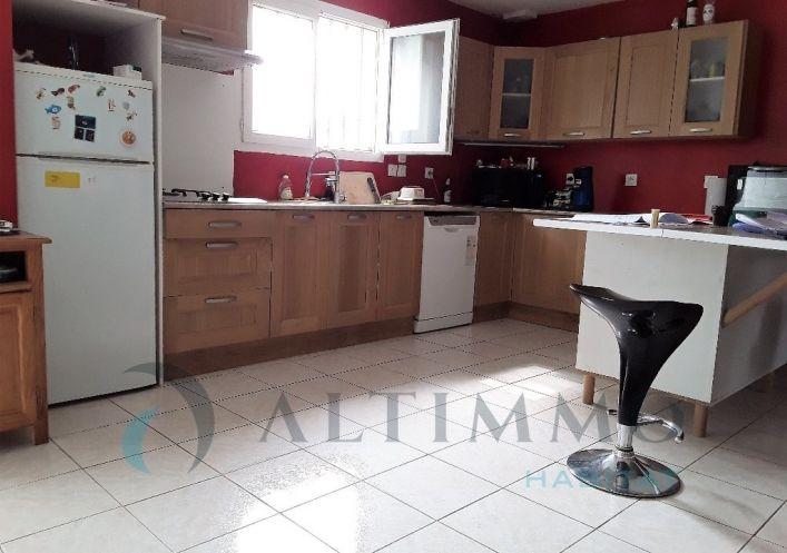 A vendre Montendre 345343674 Altimmo habitat