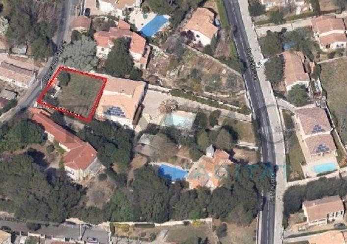 A vendre Castelnau Le Lez 345343691 Altimmo habitat