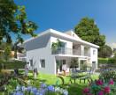 A vendre Castelnau Le Lez 345343693 Altimmo habitat