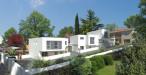 A vendre Castelnau Le Lez 345343694 Altimmo habitat