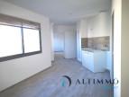 A vendre Montpellier 345343698 Altimmo habitat