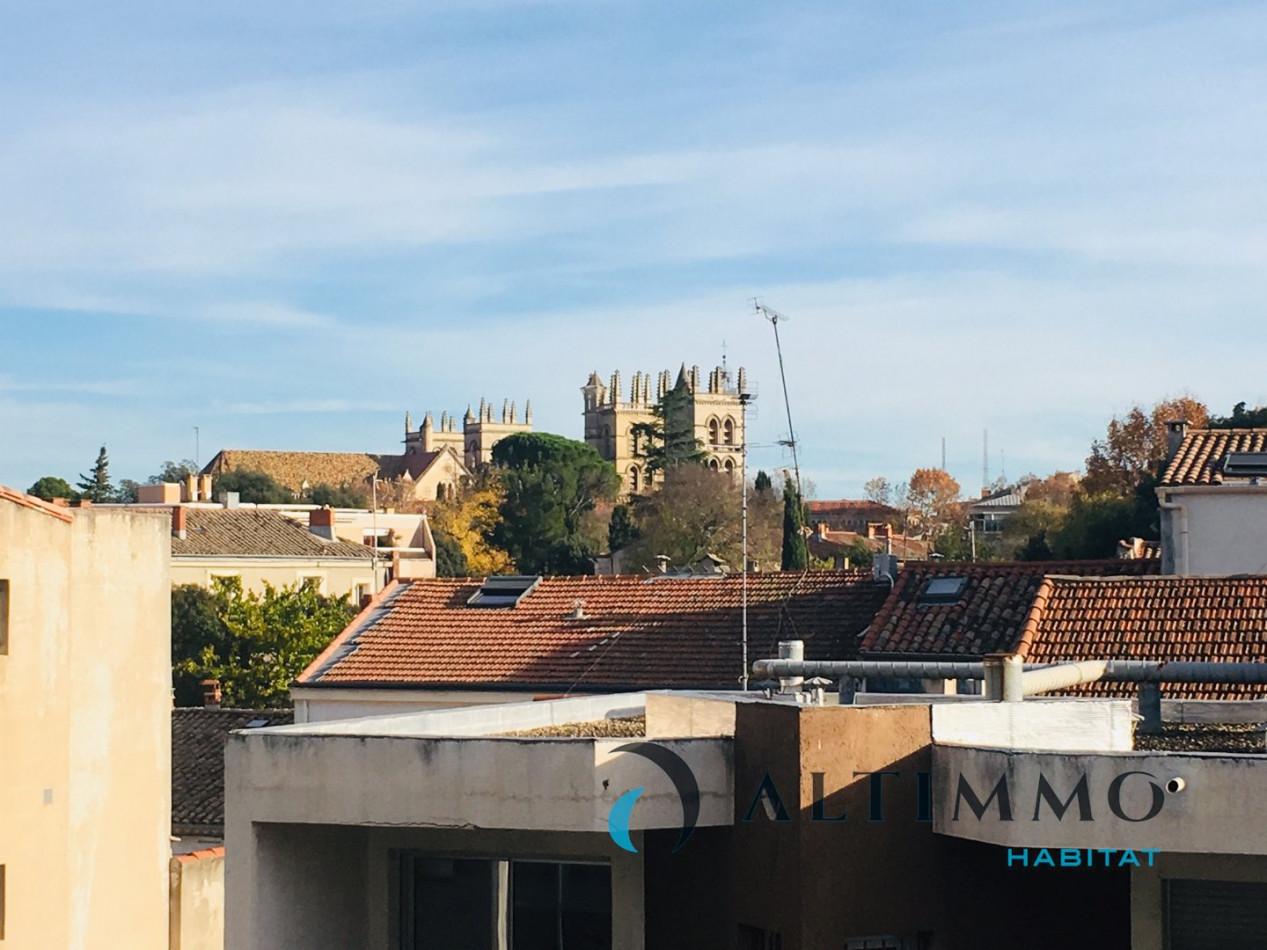 A vendre Montpellier 345343699 Altimmo habitat