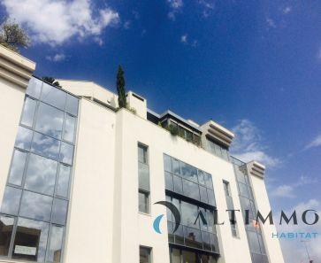 A vendre Montpellier  345343700 Altimmo habitat