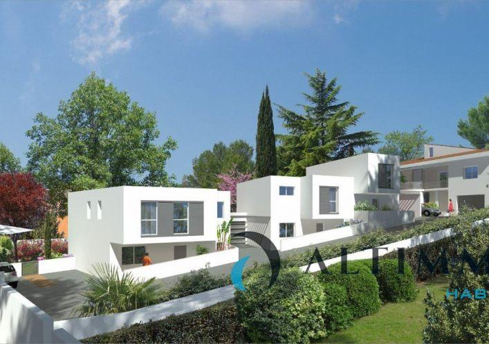 A vendre Castelnau Le Lez 345343708 Altimmo habitat