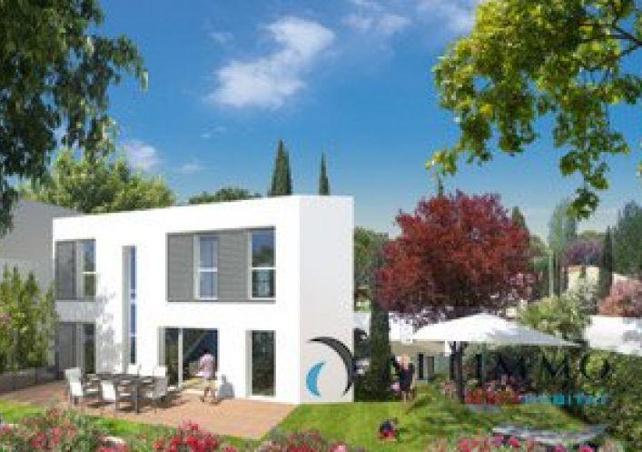 A vendre Castelnau Le Lez 345343709 Altimmo habitat