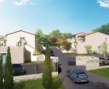 A vendre Balaruc Les Bains 345343768 Altimmo habitat