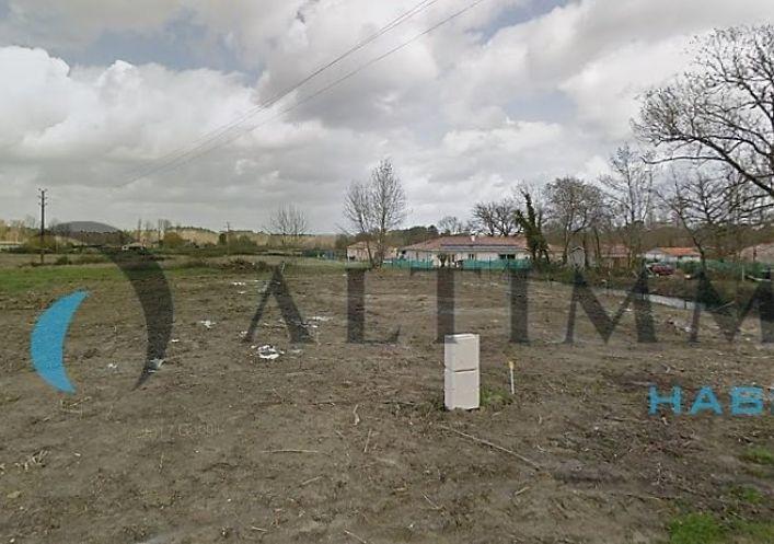 A vendre Saint Yzan De Soudiac 345343790 Altimmo habitat