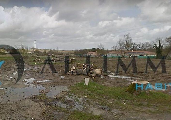 A vendre Saint Yzan De Soudiac 345343791 Altimmo habitat