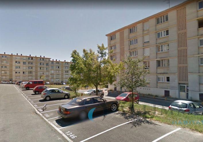 A vendre Merignac 345343792 Altimmo habitat