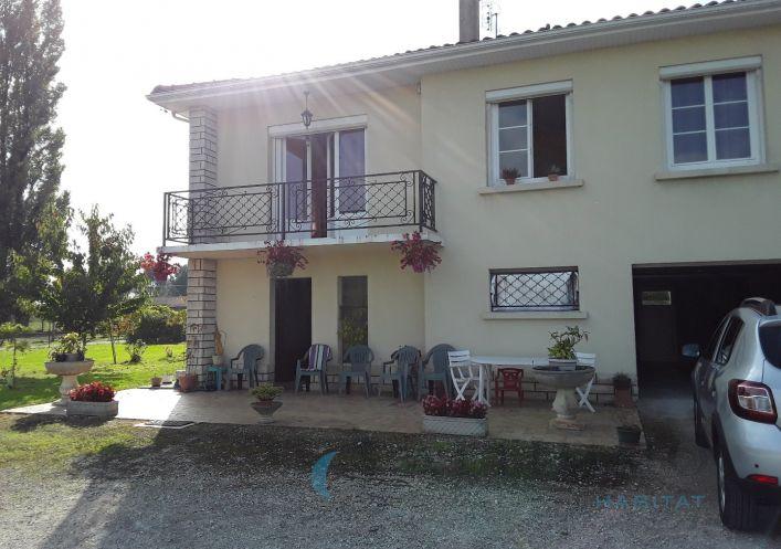 A vendre Cavignac 345343794 Altimmo habitat
